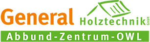 General-Holztechnik GmbH Logo
